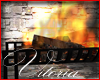 ~Pb Fireplace Rack