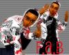 ~fab~famousHoody