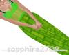 *S* Neon Green_Full