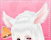 Cute Monster Girl Ears