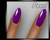 [P] FN-Violet