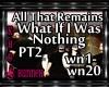 !M! ATR -WIIWN PT2
