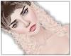 !! Blond Hair 104