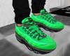 Green 95s