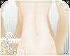 [Pets]Fudge |abless kini