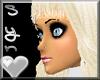 SYN-Sheila-BleachedBlond