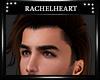 RH* Hair