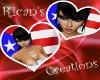 HeartOfLoveClubPicRican
