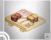 Sushi! 2