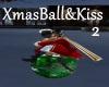 [BD] XmasBall&Kiss2