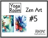 RHBE.ZenArt#5.YogaRoom