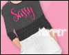 Kids Sassy Outfit