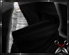 !SWH! Tracker cloak