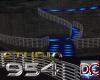 S954 Club Subterrane