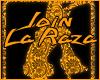 La Raza - Join La Raza