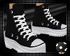 Sneakers [F]