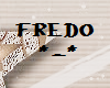 Fredoo *-*!