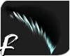 ` NECRO - Tail 6