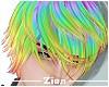 Ren Rainbow v2