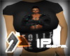 [IP23] grouppie tshirt 1