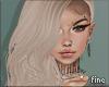 F. Lilo Blonde