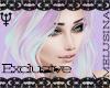 ♆ Treat Nariella EX