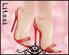 -L-2019 NY Red Heels