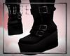 @/Kawaii\Boots Platform