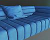 Modern Couch v.3