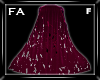 (FA)PyroCapeFV2 Pink3