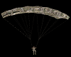 Special Forces Parachute