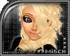 .m. Mayuna Blonde