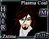 [zllz]M Zxtme Black Red