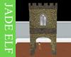 [JE] Castle gate02