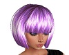 LG-Valalio Purple