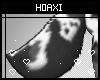 H! Vapor Tail