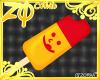 Filurpop | Hand Popsicle