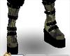 TKnight_camotux boots