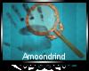 AM:: Detective Enhancer