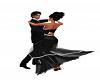 Waltz Romance