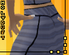 [hd] Miranda Skirt