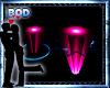 [bod]Orb dance pink