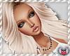 SWA|Brylee Platinum