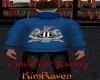 NUFC jacket