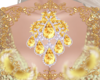 Holy Necklace Gems