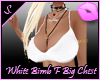 S. BBreast White v1
