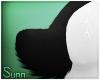 S: Pandu tail