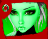 SU Emerald ^ Skin