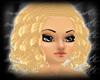 m.. Cheyenne Blonde