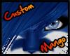 -DM- Maxxwell Fur M